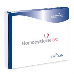 Zest24 Bootcamp Lorisian Homocysteine
